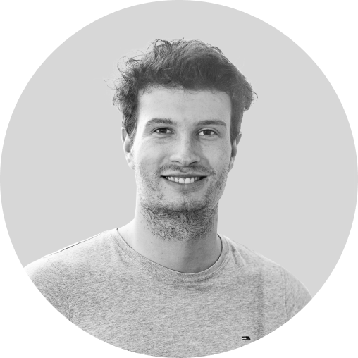 Jeremy Feyh Mehr Geschäft – Online-Marketing