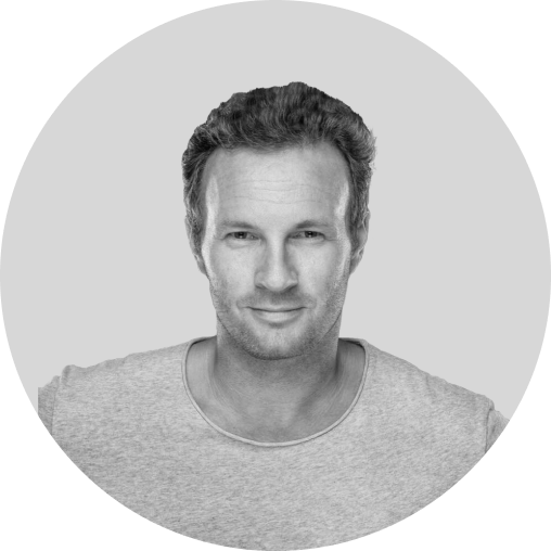 Pascal Feyh Mehr Geschäft – Online-Marketing