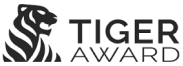 tiger-award-logo Mehr Geschäft – Online-Marketing