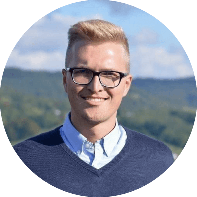 Alexander Wehner@2x Mehr Geschäft – Online-Marketing