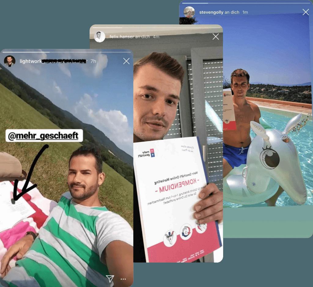 Instagram@2x Mehr Geschäft – Online-Marketing