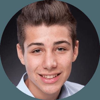 Joshua Klatt@2x Mehr Geschäft – Online-Marketing