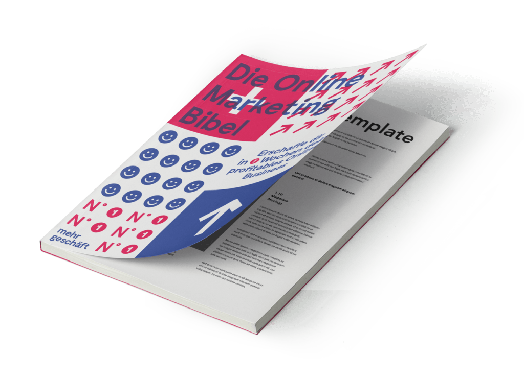 Kompendium-Mock-Up@2x Mehr Geschäft – Online-Marketing