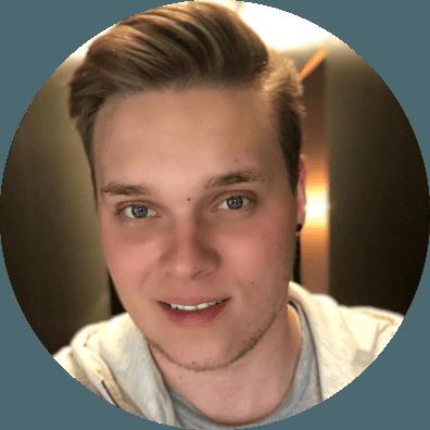 Marvin Eberle@2x Mehr Geschäft – Online-Marketing