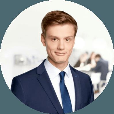 Marvin Flenche@2x Mehr Geschäft – Online-Marketing