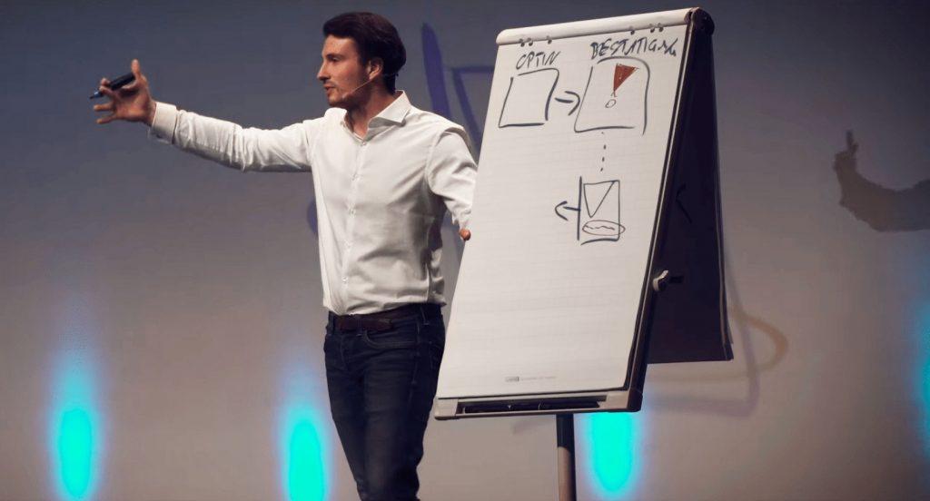 Salespage@2x Mehr Geschäft – Online-Marketing