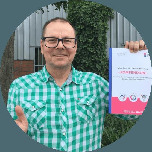 Testimonial@2x Mehr Geschäft – Online-Marketing