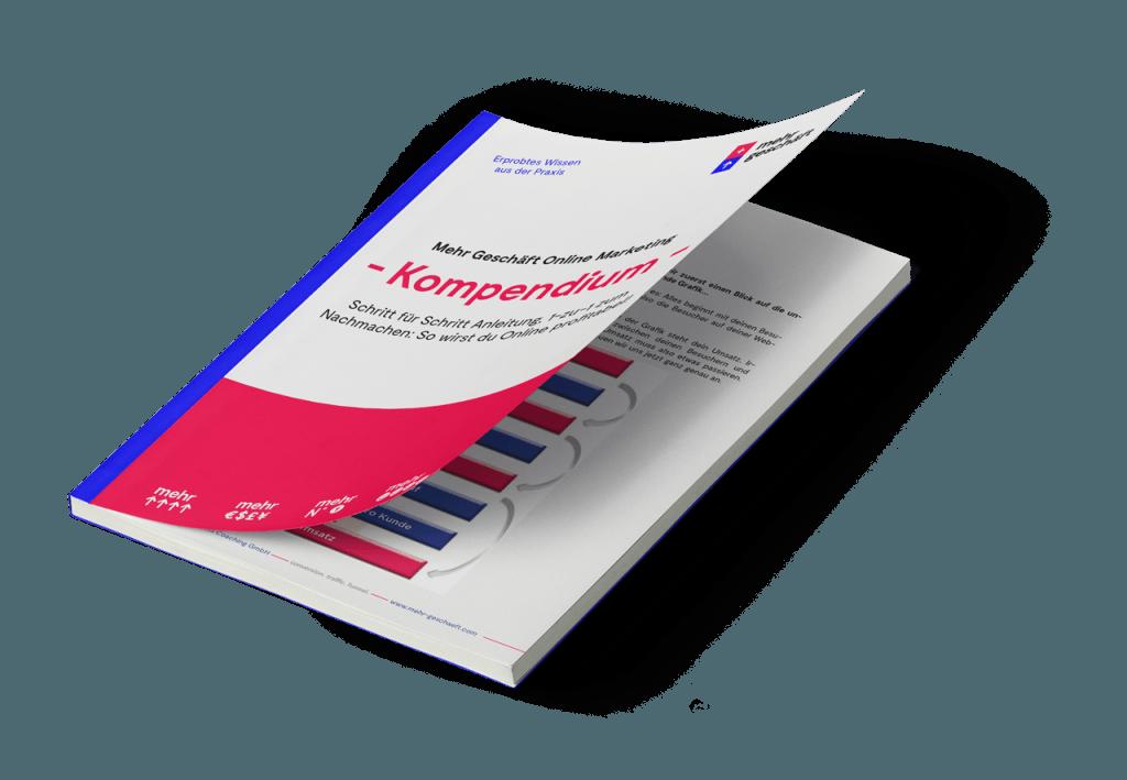 Mehr-Geschaeft-Kompendium-1 Mehr Geschäft – Online-Marketing