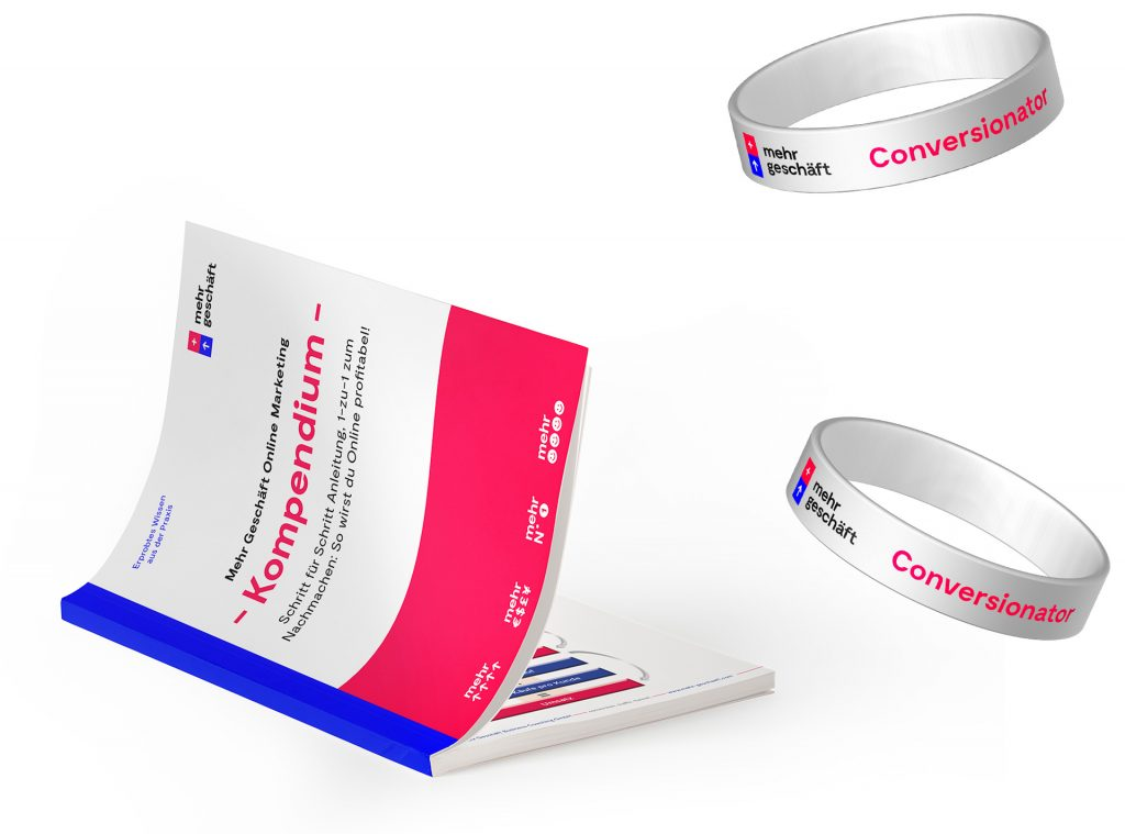 Mehr-Geschaeft-Kompendium-2 Mehr Geschäft – Online-Marketing