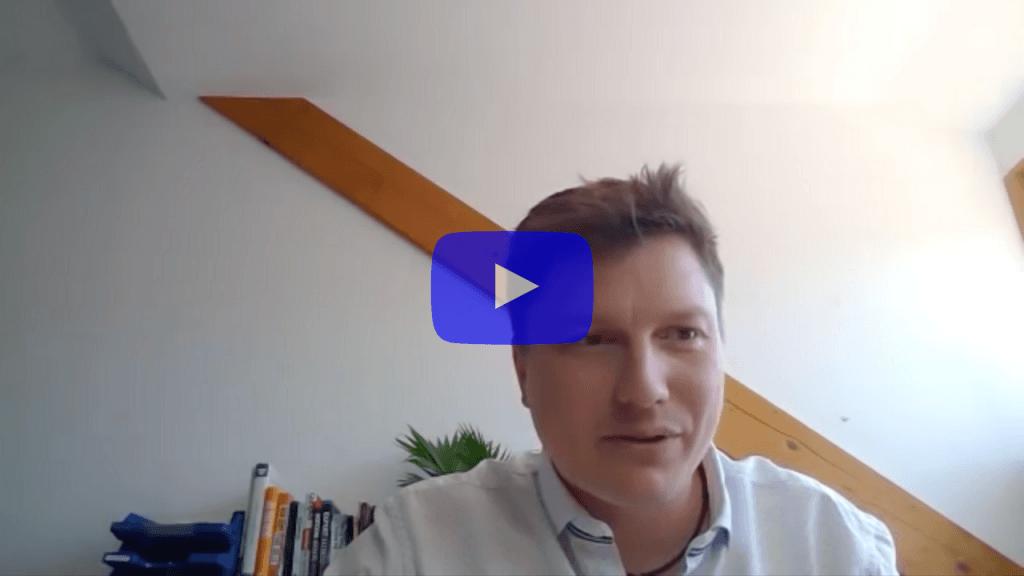 30 Mehr Geschäft – Online-Marketing