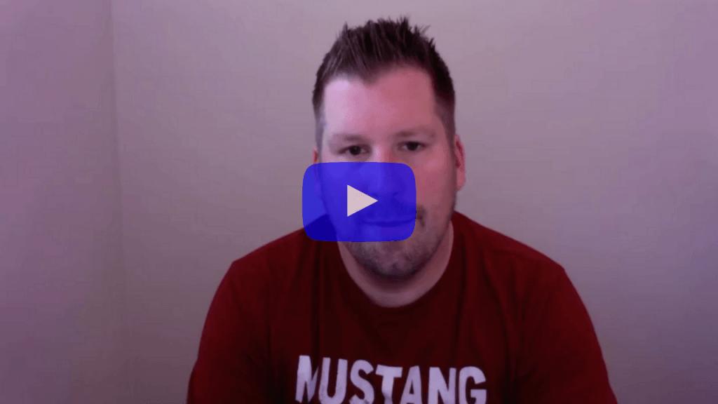 5 Mehr Geschäft – Online-Marketing