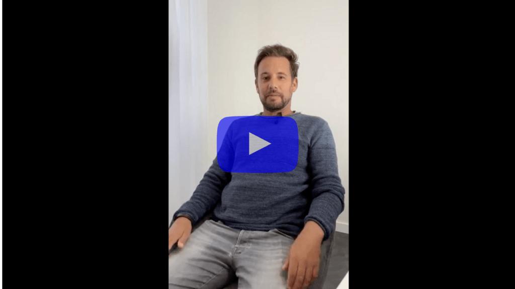 Fallstudie-Bulletproof-Entrepreneur Mehr Geschäft – Online-Marketing