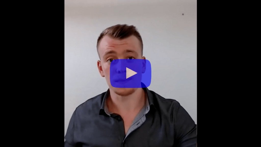 Fallstudie-Bulletproof-Entrepreneur-3- Mehr Geschäft – Online-Marketing