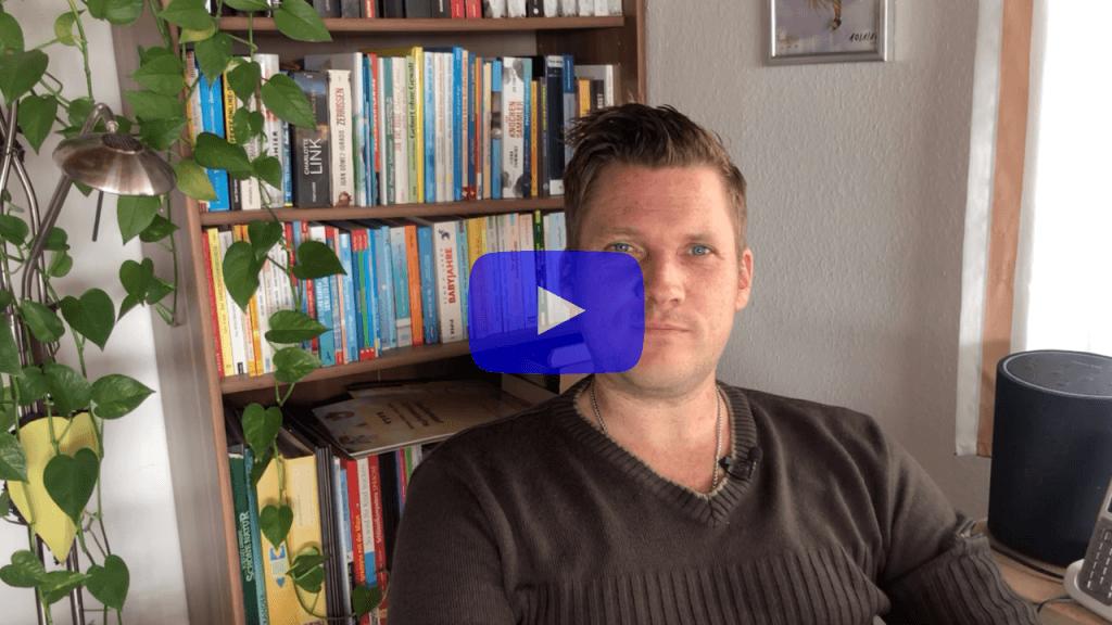 Fallstudie-Bulletproof-Entrepreneur-8- Mehr Geschäft – Online-Marketing