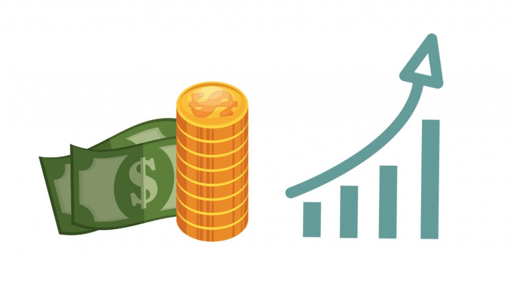 Sofort Umsatz Steigern Mehr Geschäft – Online-Marketing