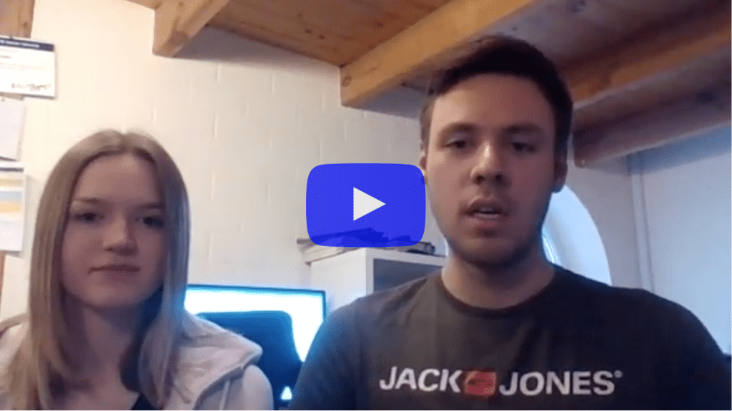 Testimonial Thumbnail (1) Mehr Geschäft – Online-Marketing