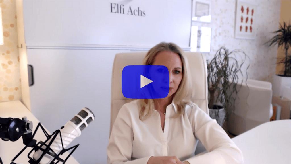 Testimonial Thumbnail (2) Mehr Geschäft – Online-Marketing