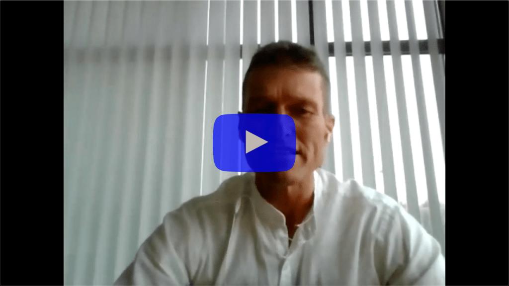 Testimonial Thumbnail (3) Mehr Geschäft – Online-Marketing