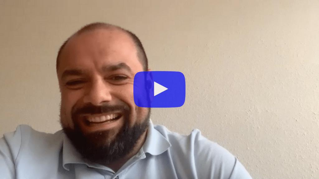 Testimonial Thumbnail (5) Mehr Geschäft – Online-Marketing