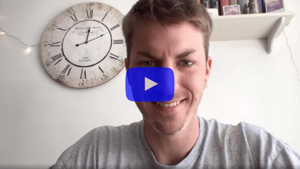 Testimonial Thumbnail (6) Mehr Geschäft – Online-Marketing