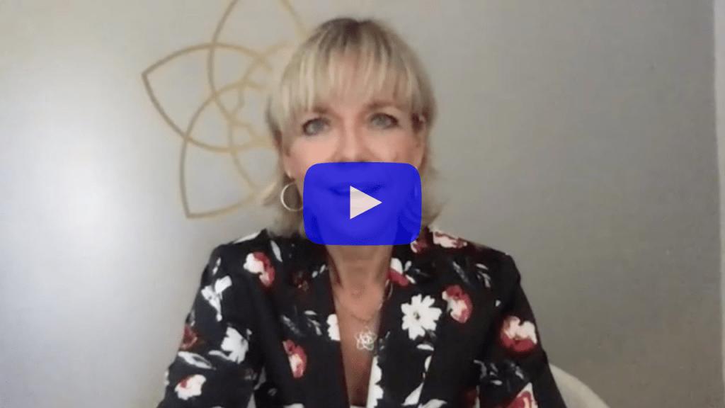 Testimonial Thumbnail (9) Mehr Geschäft – Online-Marketing