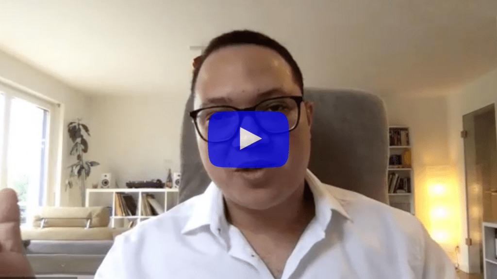 Testimonial Thumbnail (10) Mehr Geschäft – Online-Marketing
