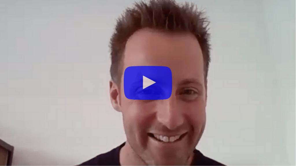 Testimonial Thumbnail (8) Mehr Geschäft – Online-Marketing