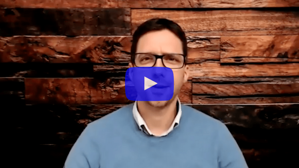 Testimonial Thumbnail Mehr Geschäft – Online-Marketing