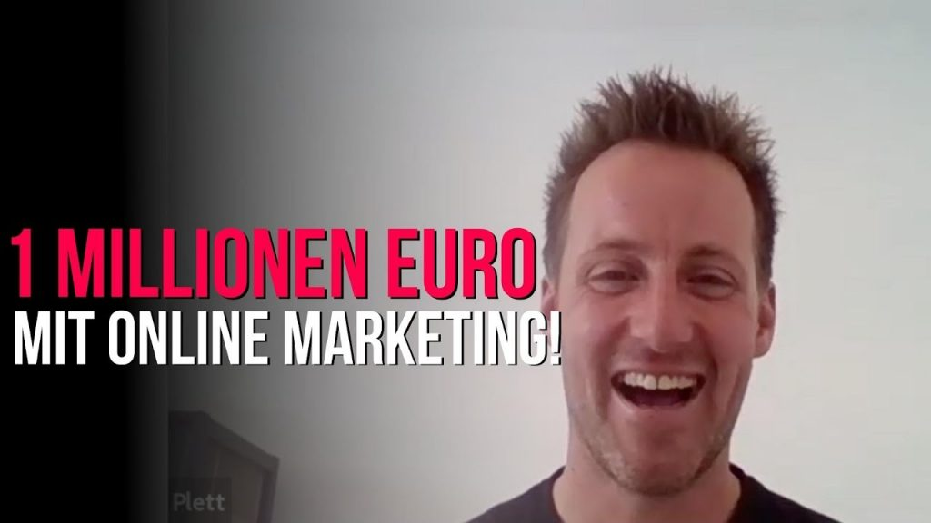 maxresdefault (12) Mehr Geschäft – Online-Marketing