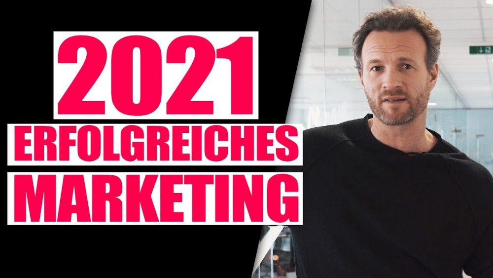 Die Basis für Erfolgreiches Marketing Mehr Geschäft – Online-Marketing