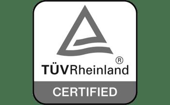 TUV_Logo 1 Mehr Geschäft – Online-Marketing