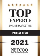 Trust-Logos-05 Mehr Geschäft – Online-Marketing